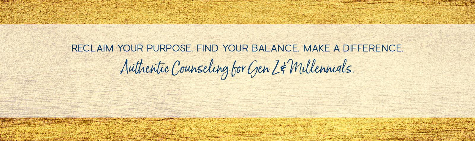 Courageous Paths Counseling