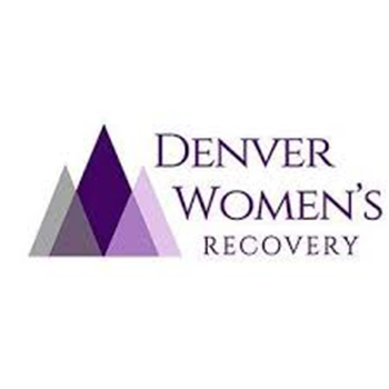 Denver Women's Recovery