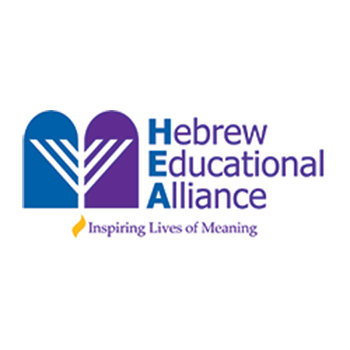 Hebrew Educational Alliance
