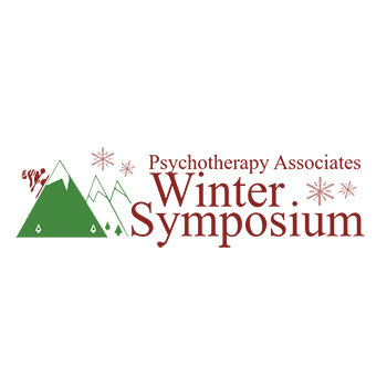 Winter Symposium
