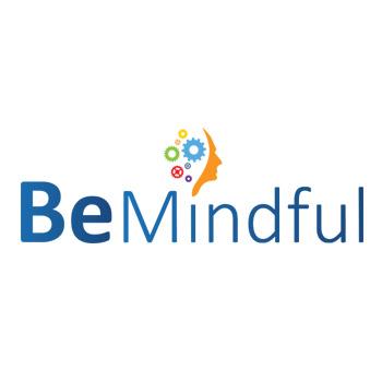 BeMindful