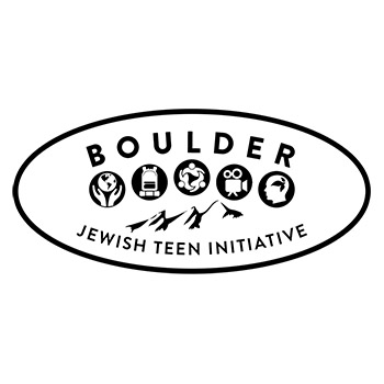 Boulder CO Jewish Teen Initiative