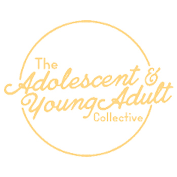 Adolescent and Young Adult Collective