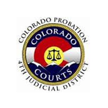 Colorado Courts