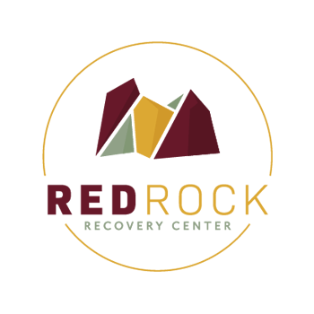 Red Rock Recovery Center