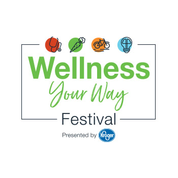 Wellness Your Way Festival