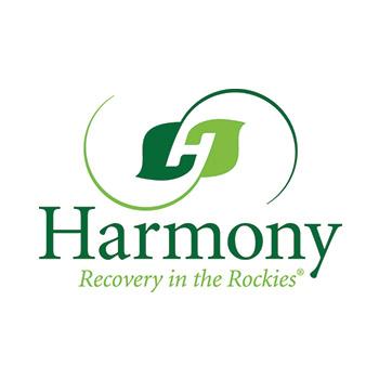 Harmony Recovery