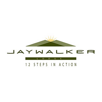 Jaywalker Lodge